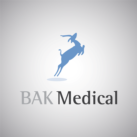 Bak Medical