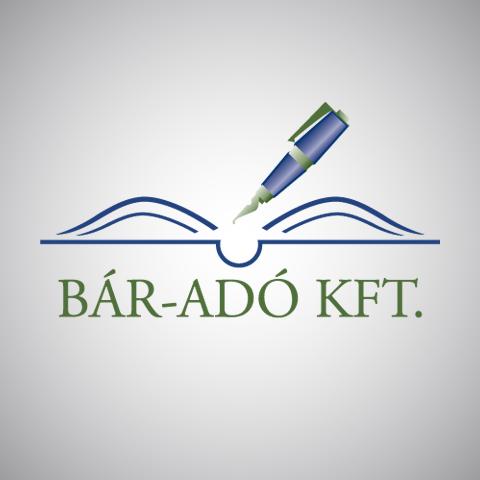 Barado