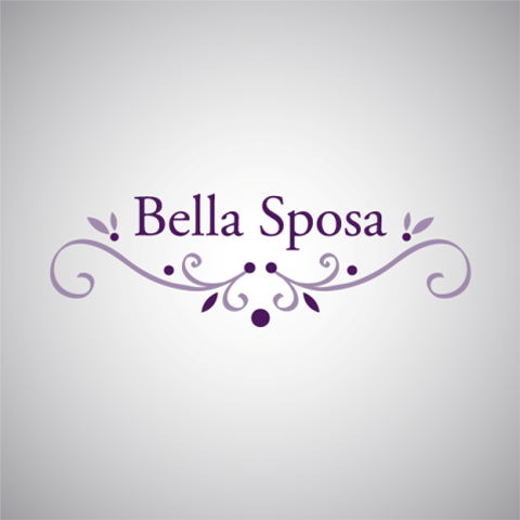 Bellasposa