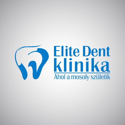 Elitedent