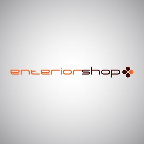 Enteriorshop