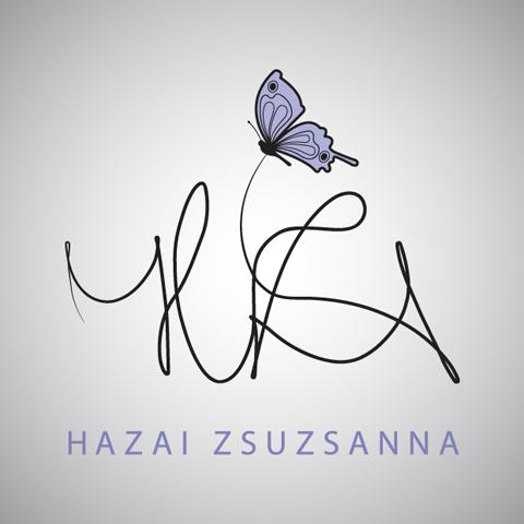 Hazai Zsuzsanna