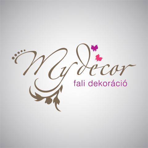 MyDekor