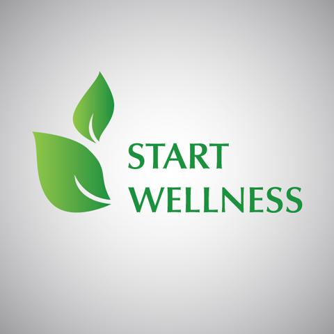 Start Wellness