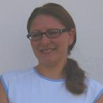 Matula Anikó